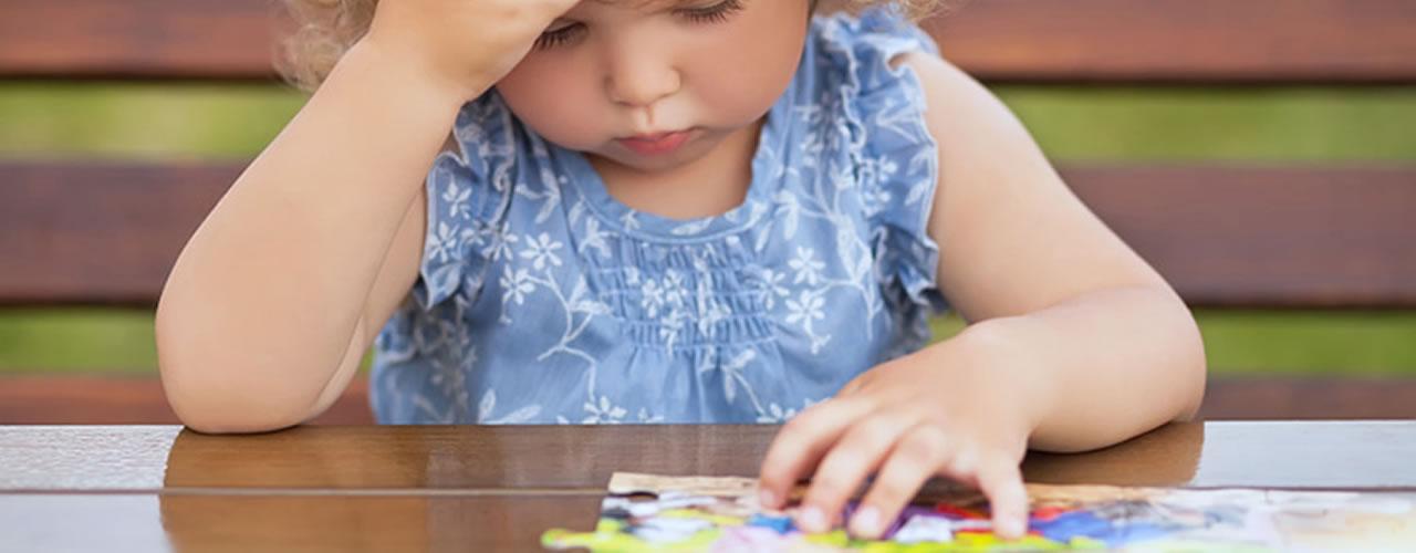 educa puzzles personalizados